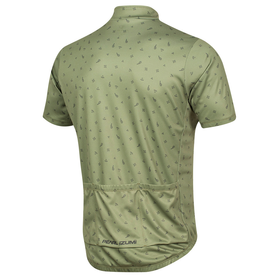 Pearl izumi select ltd jersey cycling jersey men 39 s buy for Pearl izumi cycling shirt