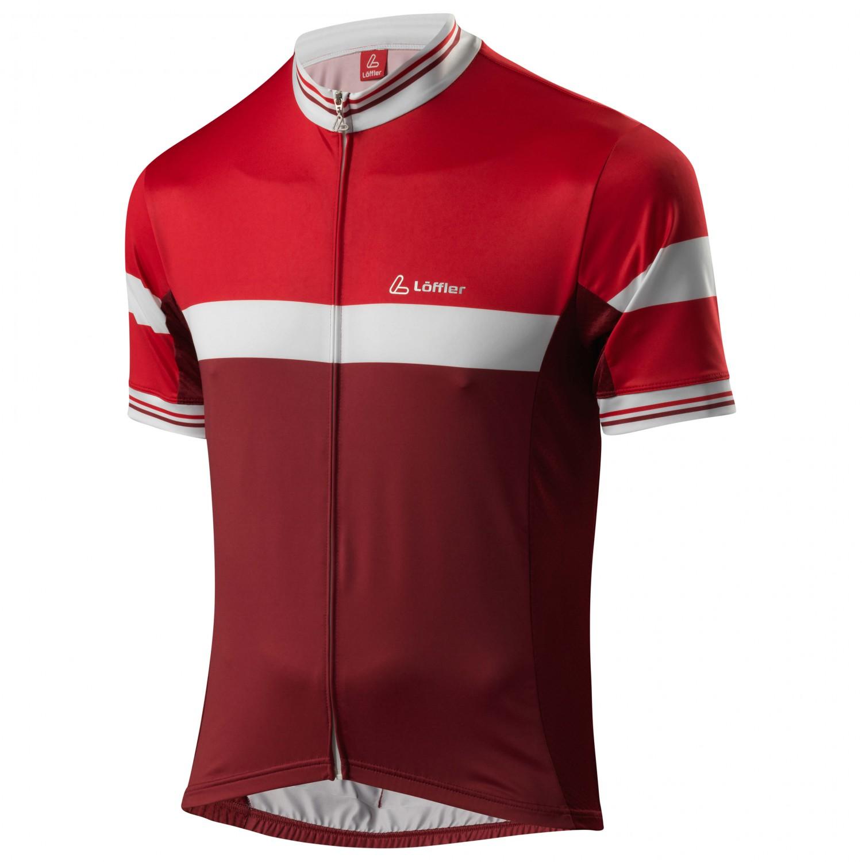 L 246 Ffler Bike Trikot Classico Fz Cycling Jersey Men S