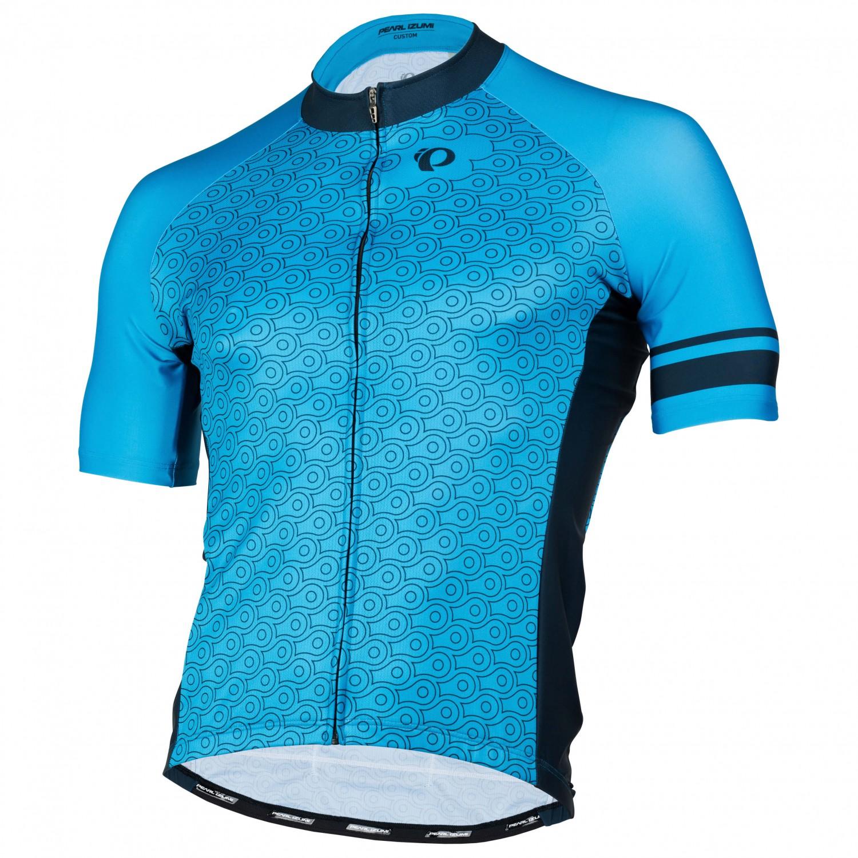 Pearl Izumi Elite Pursuit LTD Jersey - Cycling Jersey Men s  5274843fa