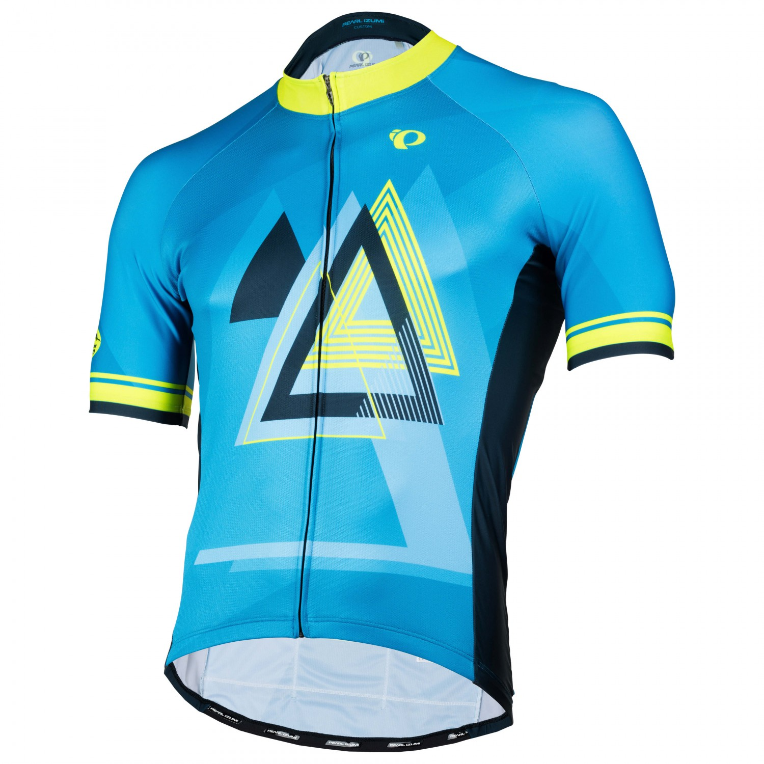 Pearl Izumi Elite Pursuit LTD Jersey - Cycling jersey Men s  14128959c