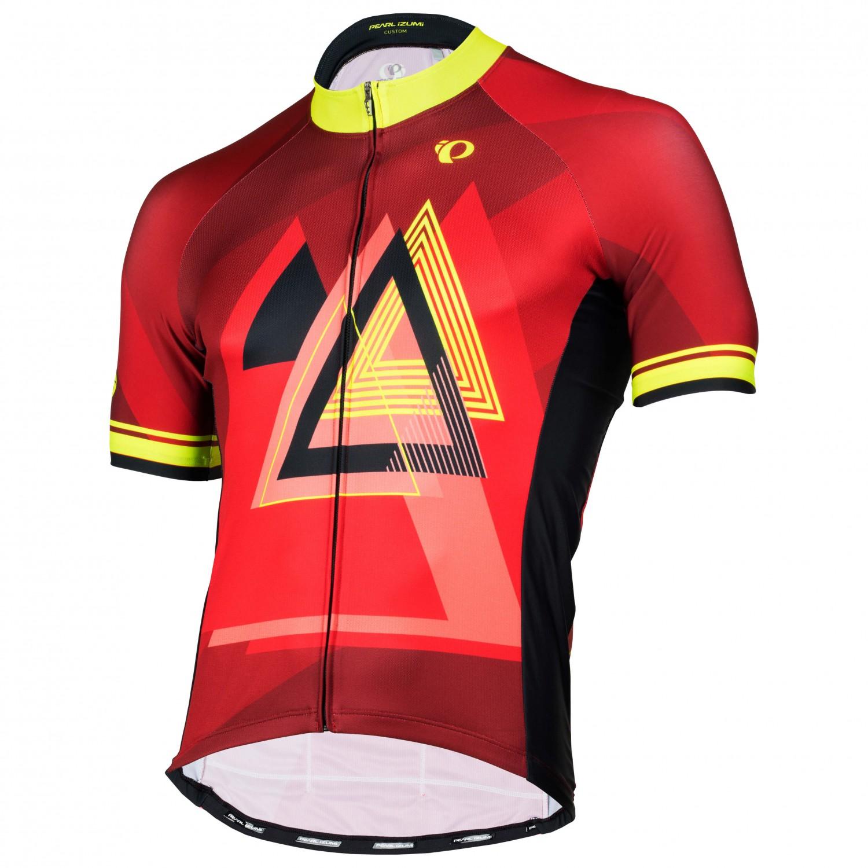 Pearl Izumi Elite Pursuit LTD Jersey - Cycling jersey Men s  14128959c
