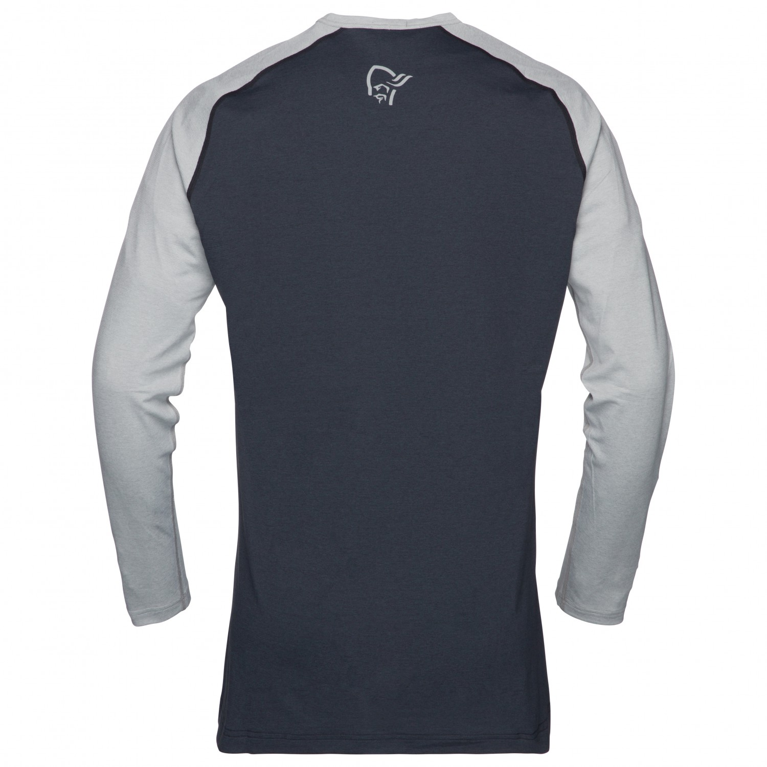 Norrøna Fjørå Equaliser Lightweight Long Sleeve - Cycling Men s ... e36373ecc