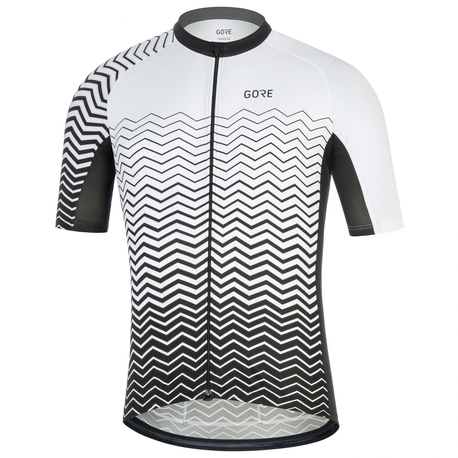 1bd2357af GORE Wear C3 Jersey - Cycling Jersey Men s