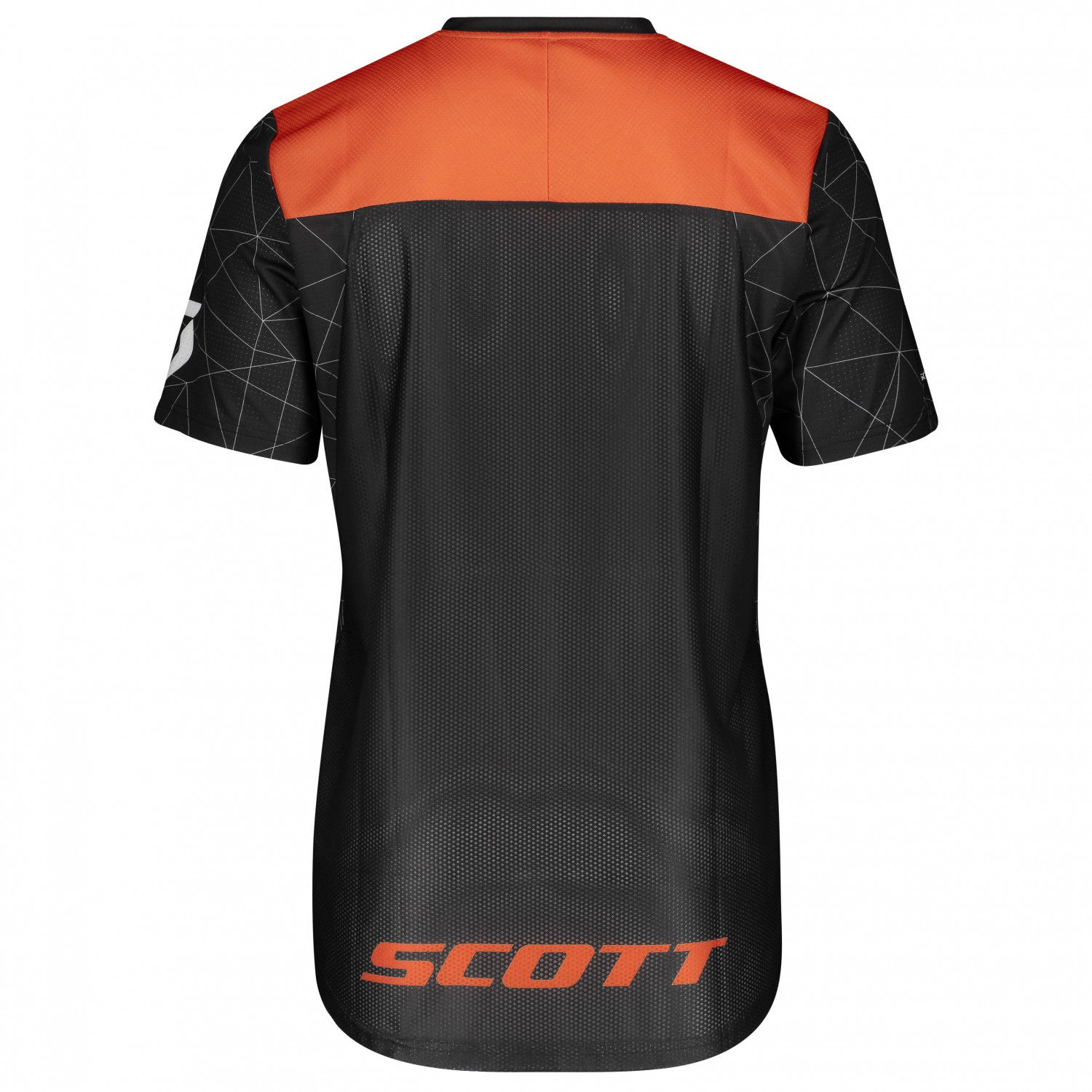 20e4bc807 ... Scott - Shirt Trail Progressive S Sl - Cycling jersey ...