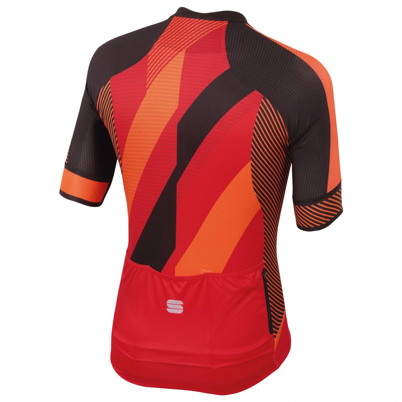 Sportful Calze Bodyfit PRO 2.0 Uomo Calze da Ciclismo