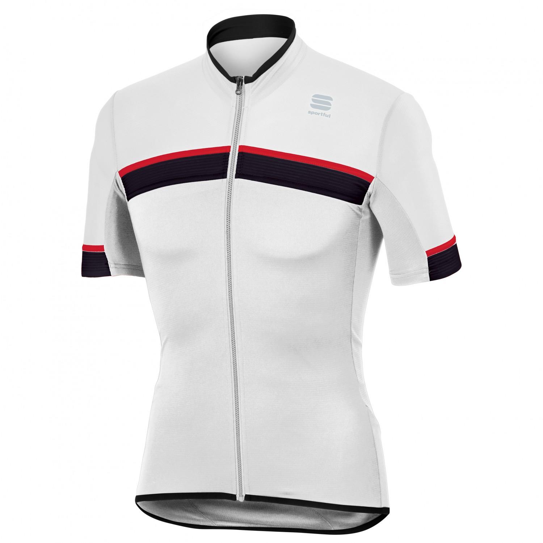 Sportful Pista Jersey - Cycling jersey Men s  b2fd98eb0