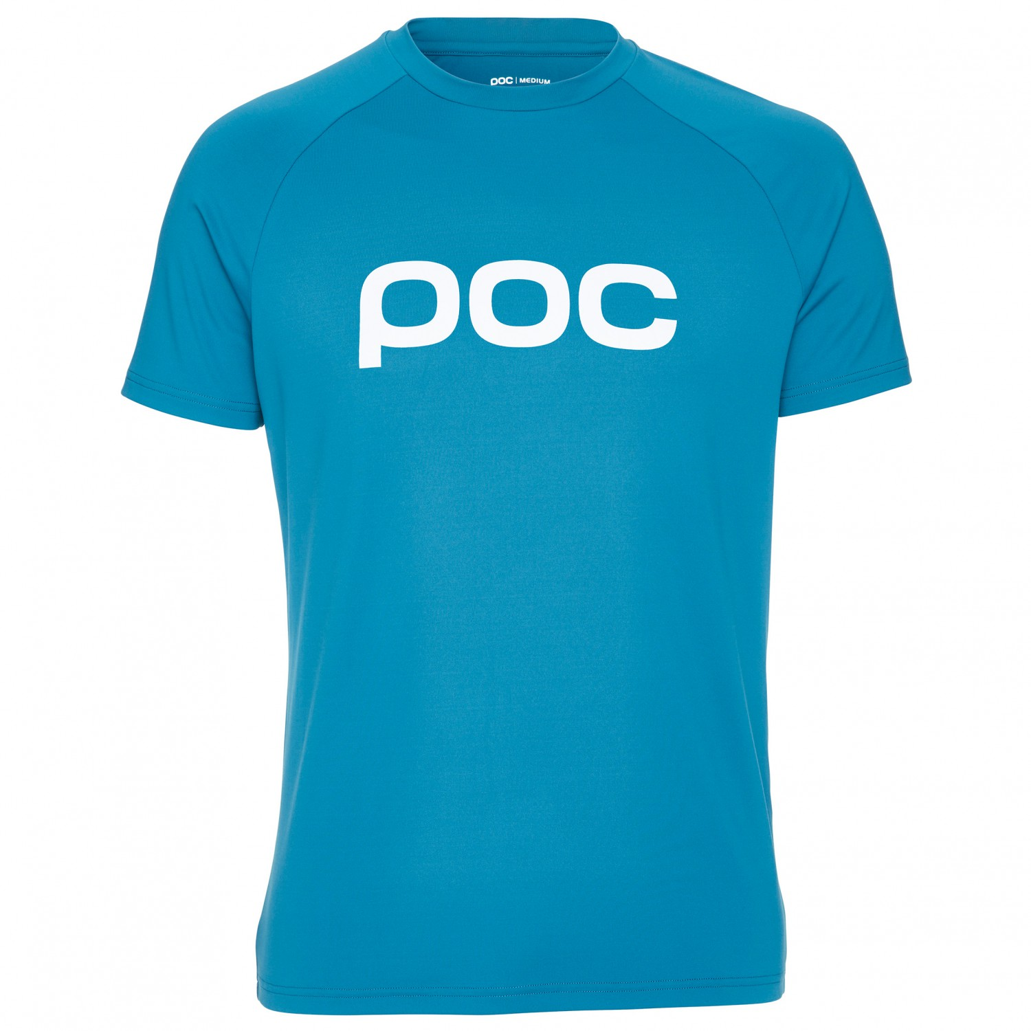 POC - Essential Enduro Tee - Cycling jersey ... 4958c1221