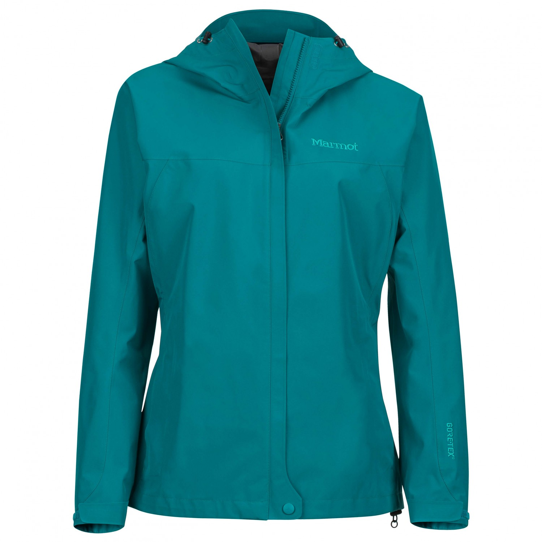Marmot Minimalist Jacket Hardshell Jacket Women S Buy
