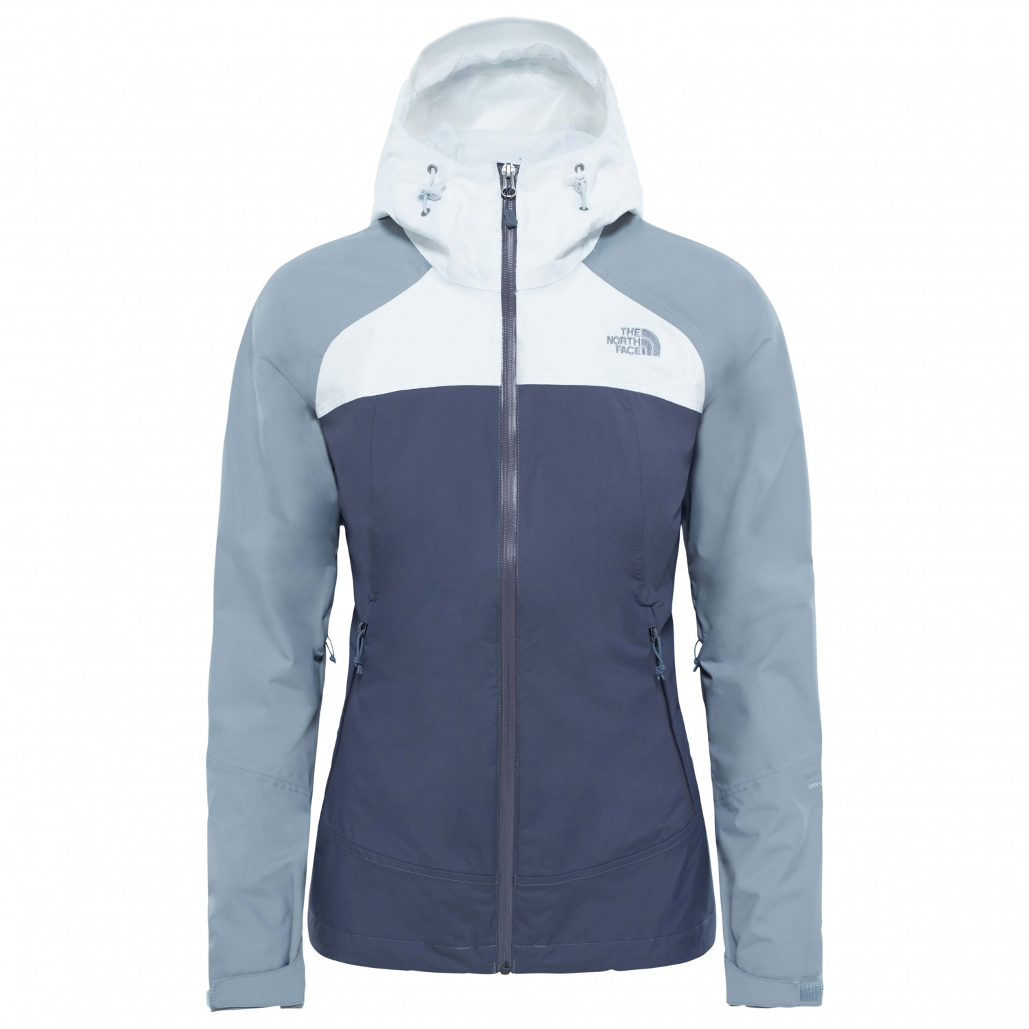 7a00c0995fa The North Face Stratos Jacket - Waterproof jacket Women s