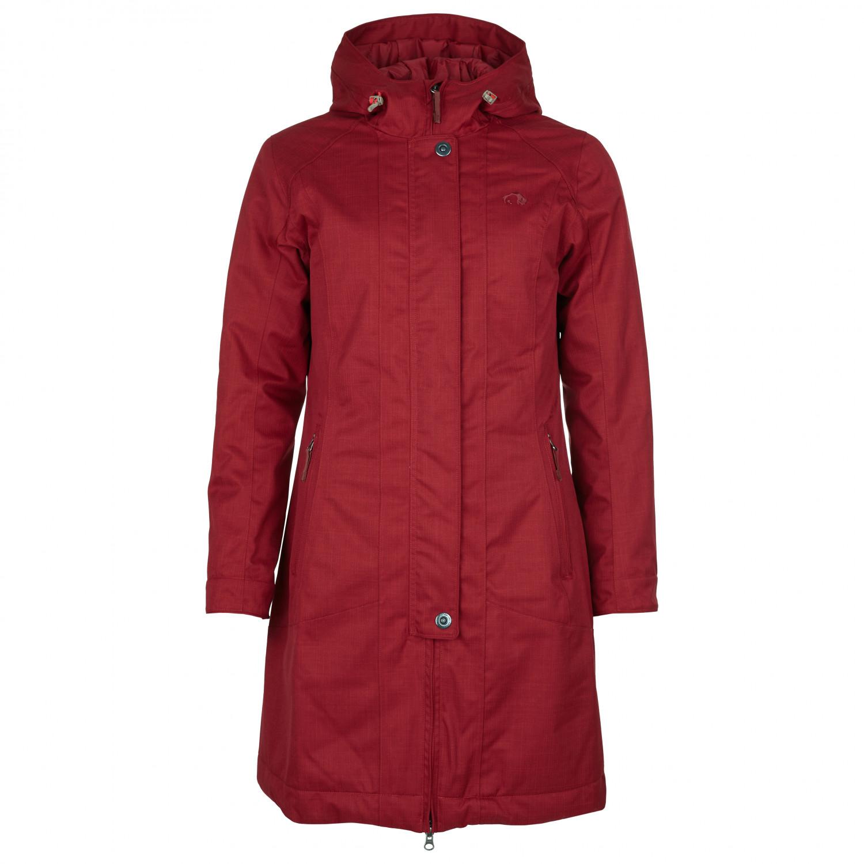633d6765a1b Tatonka Floy Coat - Coat Women's   Free UK Delivery   Alpinetrek.co.uk