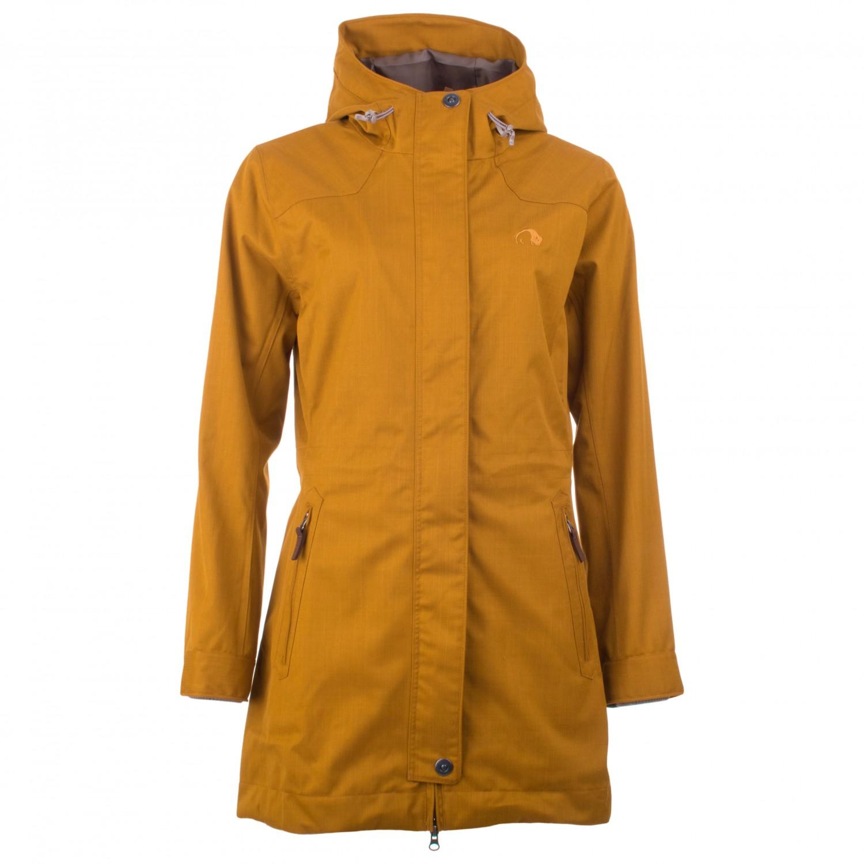 Tatonka Milburn Parka Mantel Damen online kaufen