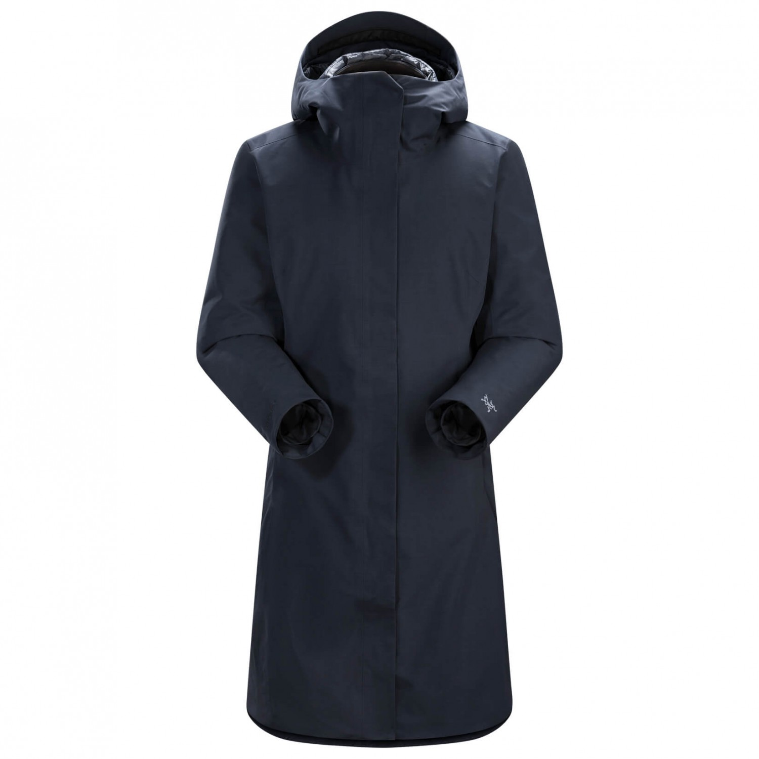 50963d6cdc1 Arc'teryx Patera Parka - Coat Women's | Free UK Delivery ...