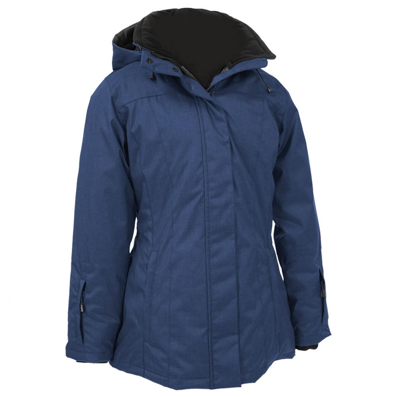 Quartz nature mimi manteau femme achat en ligne - Achat de manteau en ligne ...
