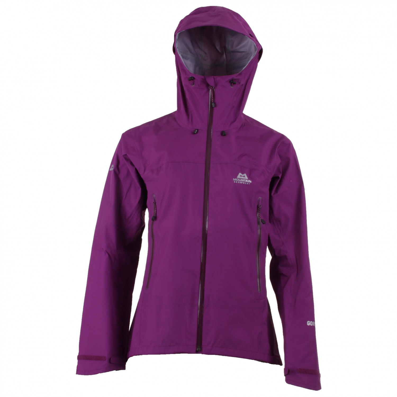 Mountain Equipment Firefly Jacket Women's | Buy online