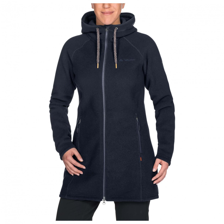 Vaude Torridon Coat II - Mantel Damen   Versandkostenfrei ... cadb4490b9