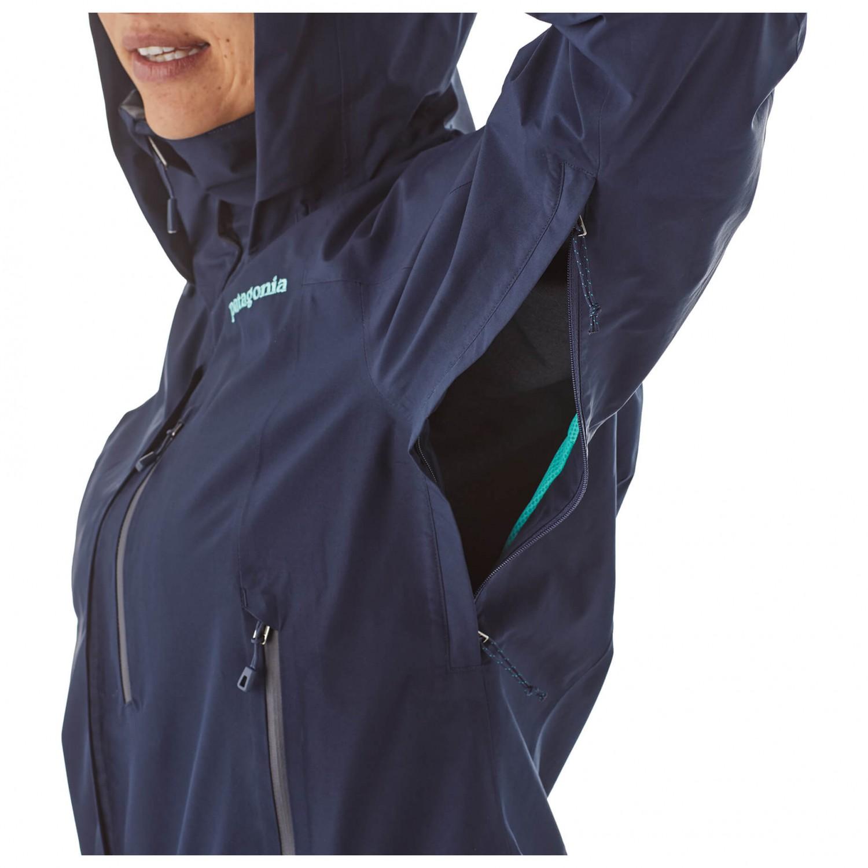 Patagonia Piolet Jacket
