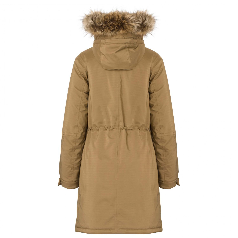 North Coat Tex Esja kaufen 66 Mantel Gore Damen online TFl1KJc