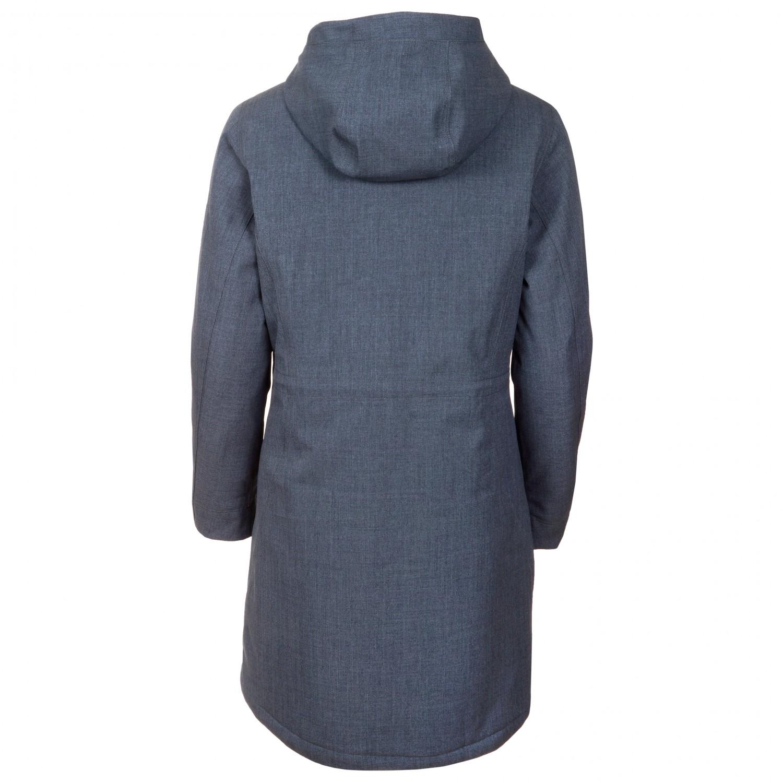 elkline apres ski manteau femme livraison gratuite. Black Bedroom Furniture Sets. Home Design Ideas