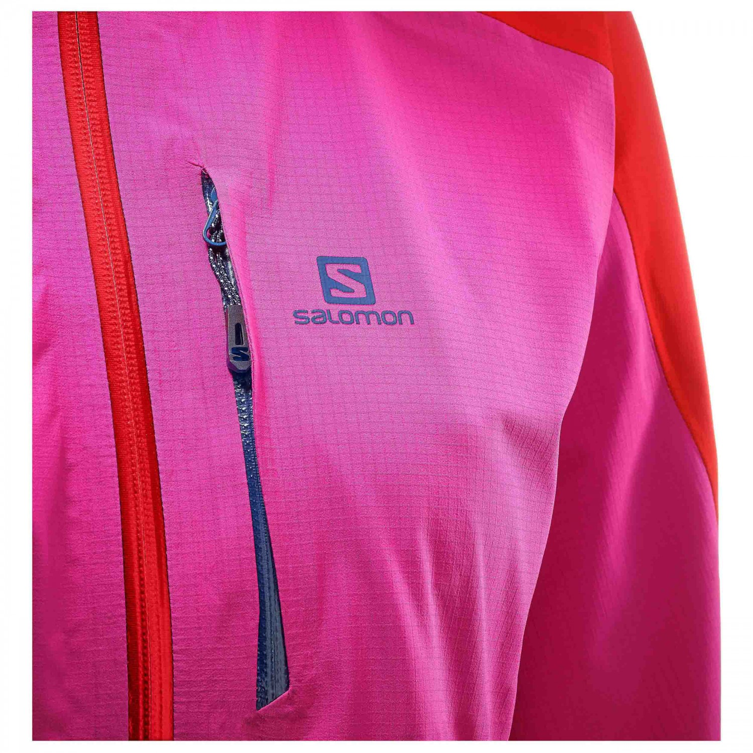 Only 3L Jacket SALOMON Womens One