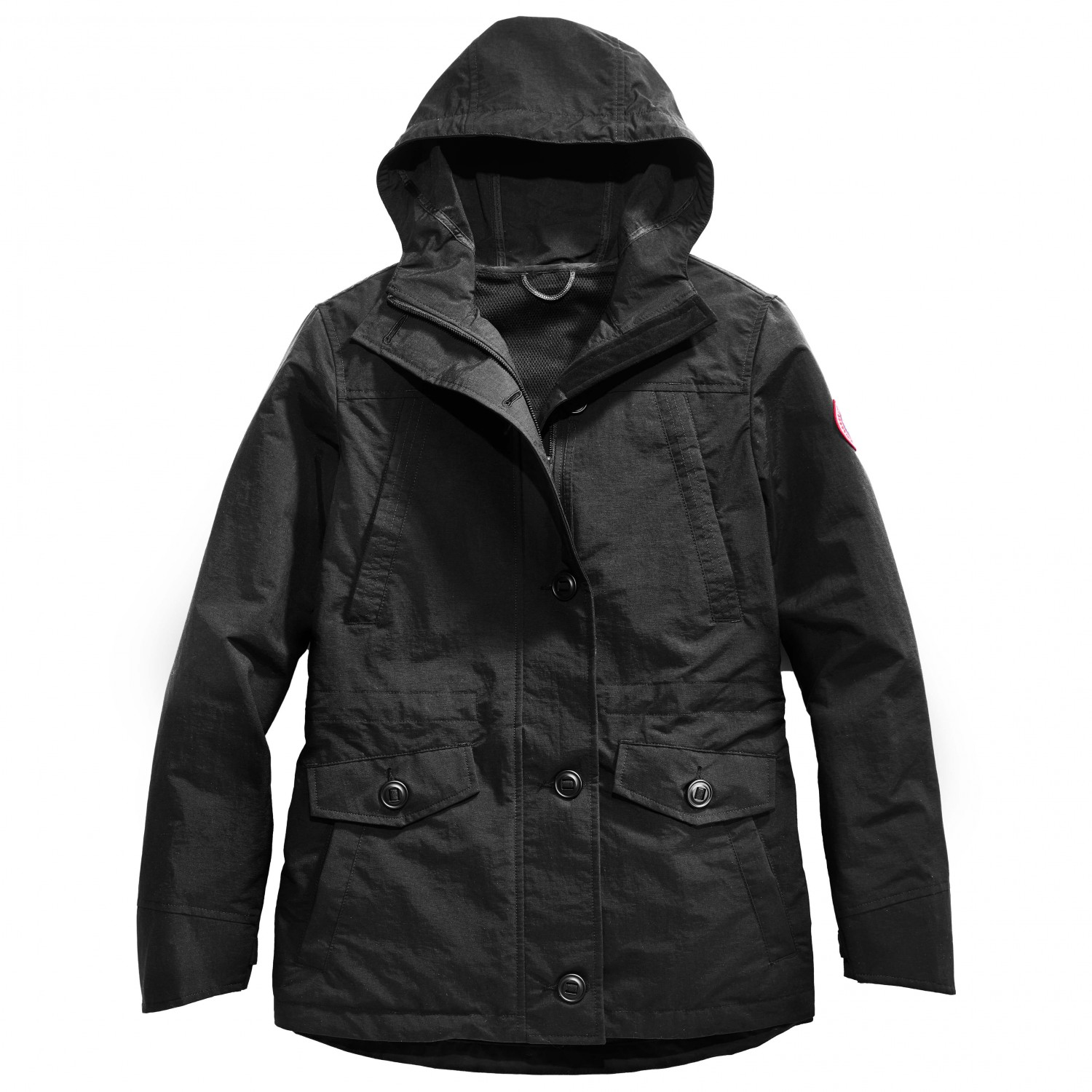 28ee4c2f60d Canada Goose Reid Jacket - Coat Women's | Buy online | Alpinetrek.co.uk