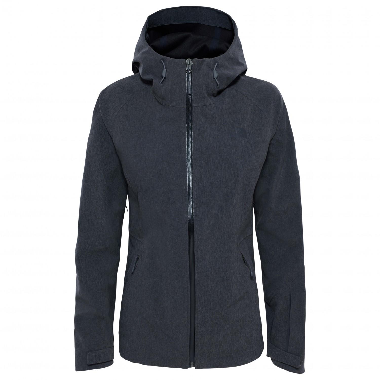 The North Face Apex Flex Gtx Jacket Damen