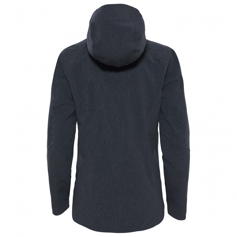 6beaf6b13690 The North Face - Women s Apex Flex GTX Jacket - Waterproof jacket ...