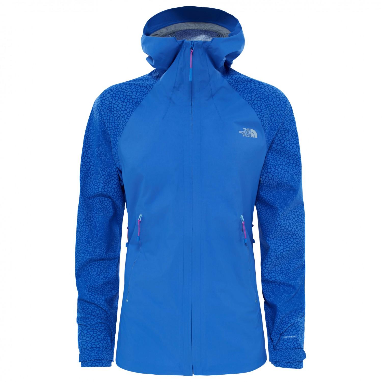 7ef533f2a The North Face Keiryo Diad Jacket - Waterproof Jacket Women's | Buy ...