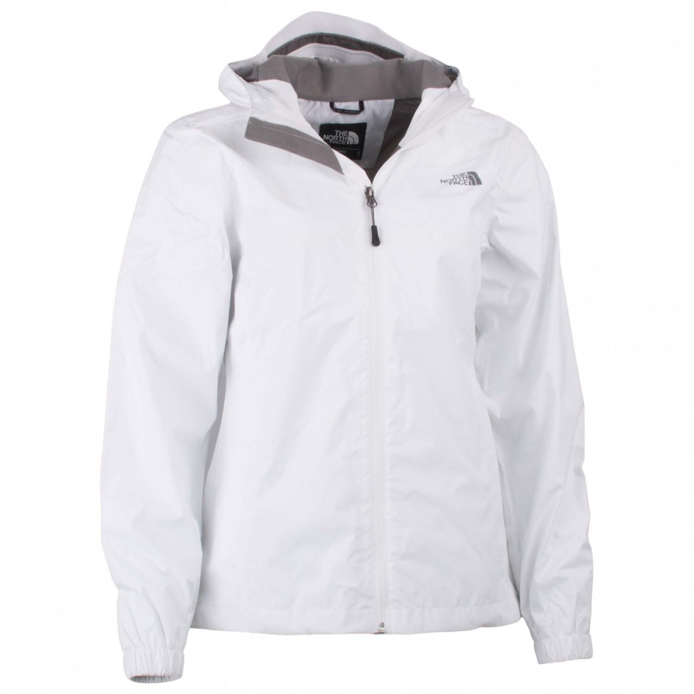 The North Face Quest Jacket - Waterproof jacket Women s  3cbf3f6cf