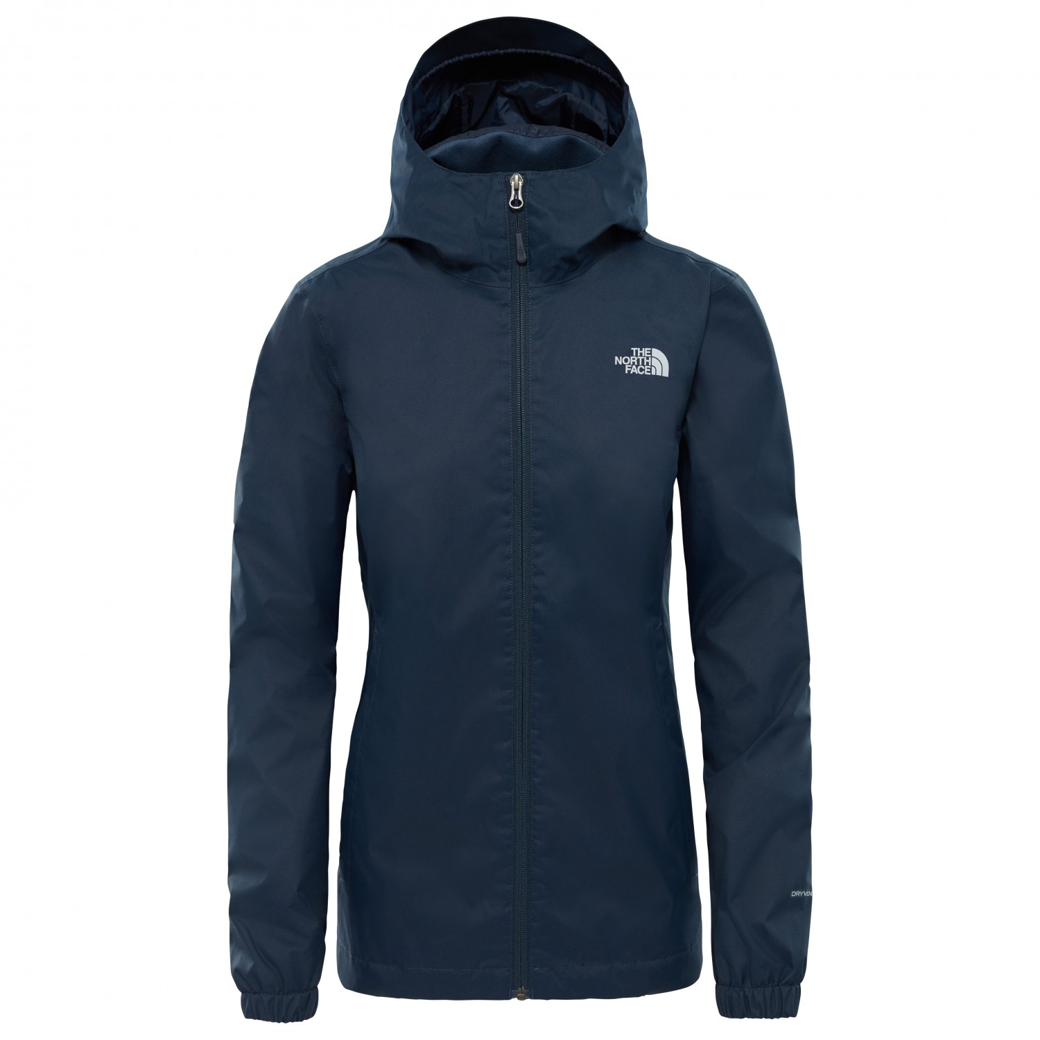 f5ac1fecdb1e ... top quality the north face quest jacket hardshell jacket womens free  4d018 e79a7