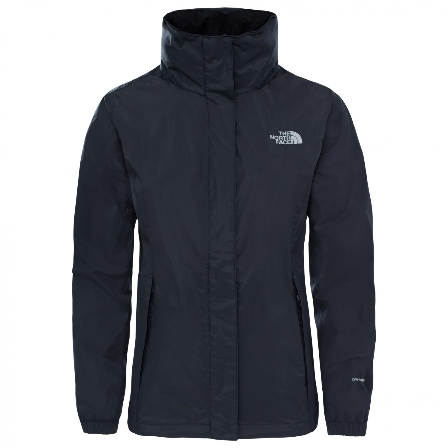 The North Face Resolve 2 Jacket Hardshelljacke Damen