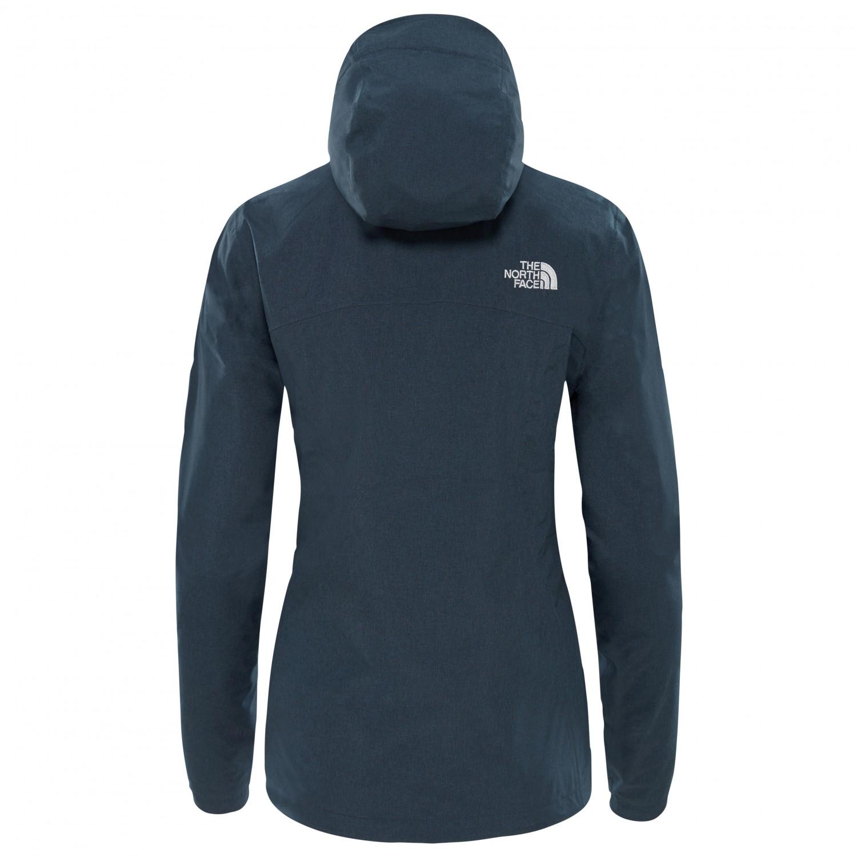 a7eeaa73d The North Face Sangro Jacket - Waterproof Jacket Women's | Free UK ...