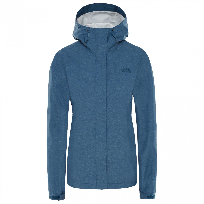 95bdd70f7fd53 The North Face Venture 2 Jacket - Waterproof Jacket Women s