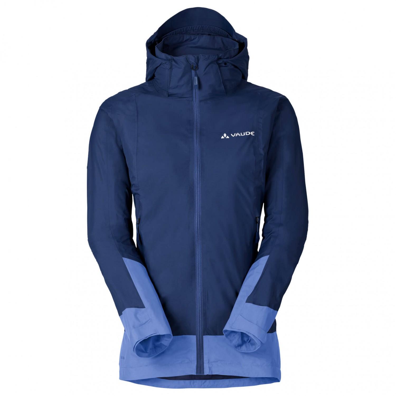 Vaude Damen Womens Kofel Lw Jacket Jacke