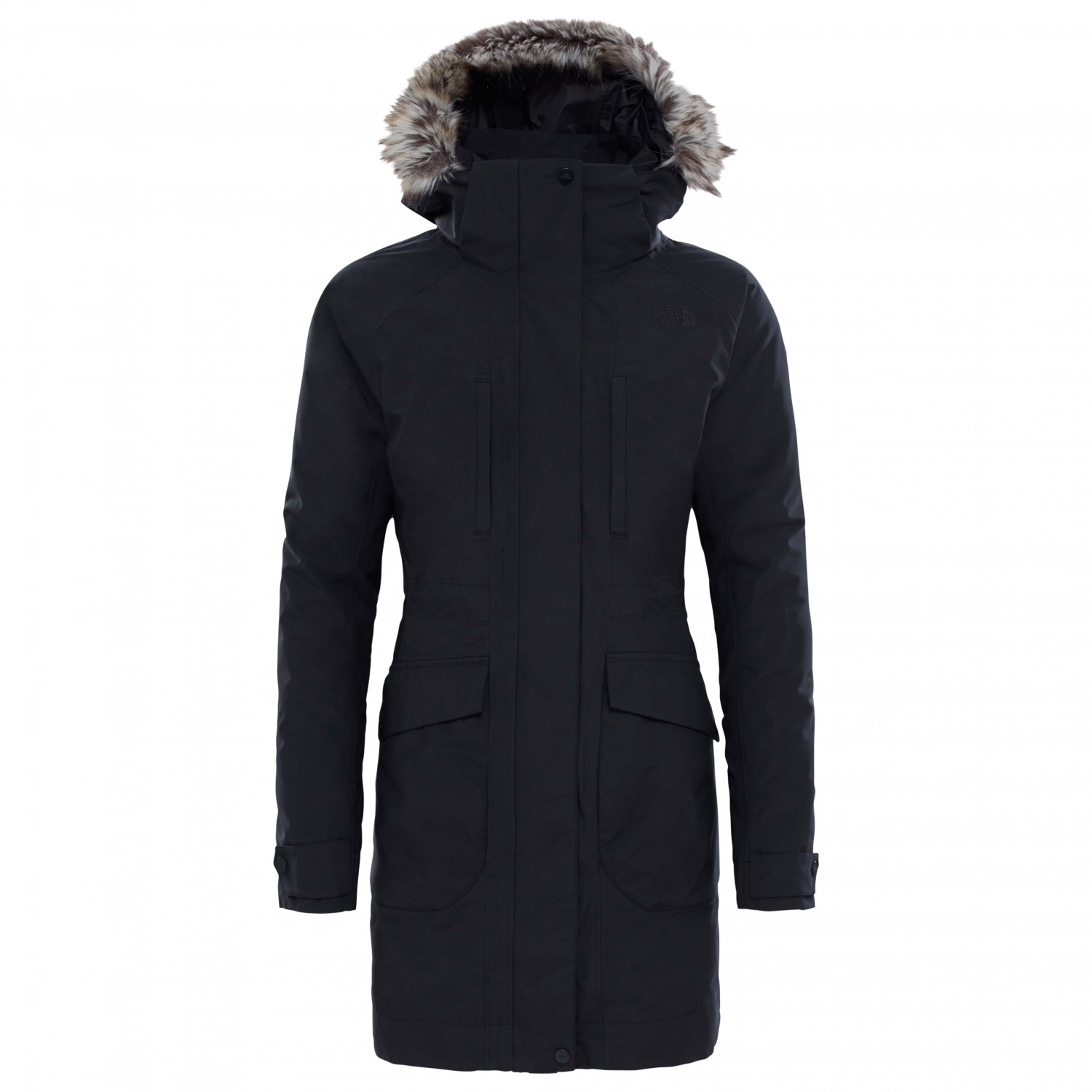 the north face outer boro triclimate jacket women s buy