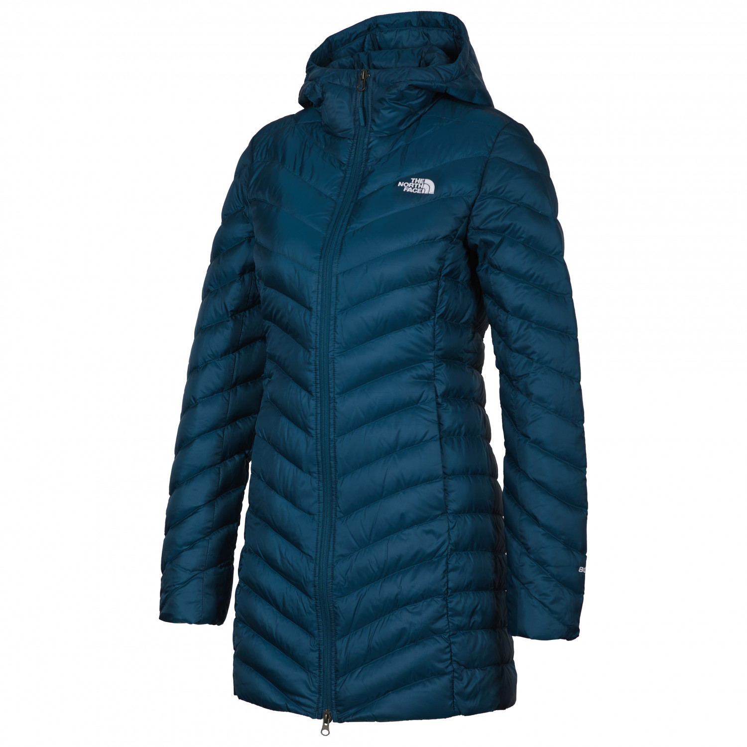 15a6f08670 ... Coat · The North Face - Women s Trevail Parka - ...