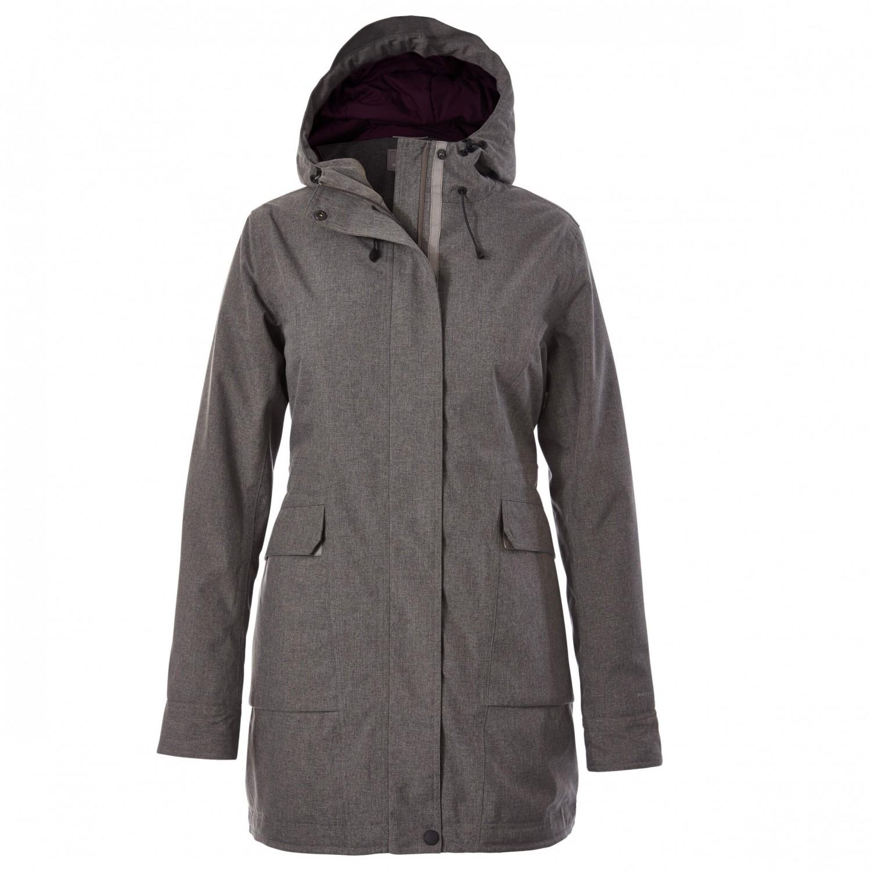 Astoria Envío Mujer Abrigo Robbins N5nqiy Royal Jacket Waterproof gr5xr