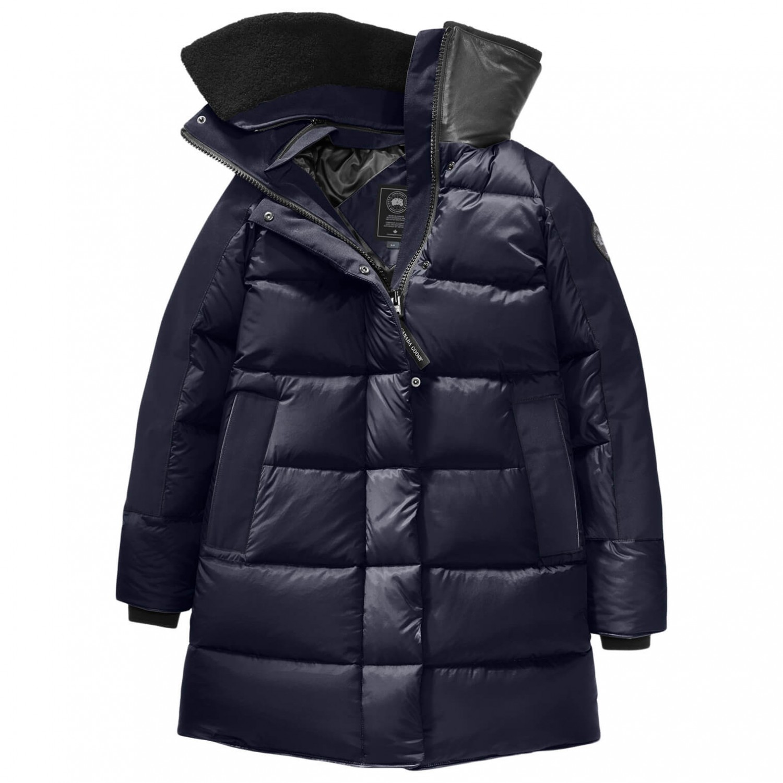 canada goose altona coat