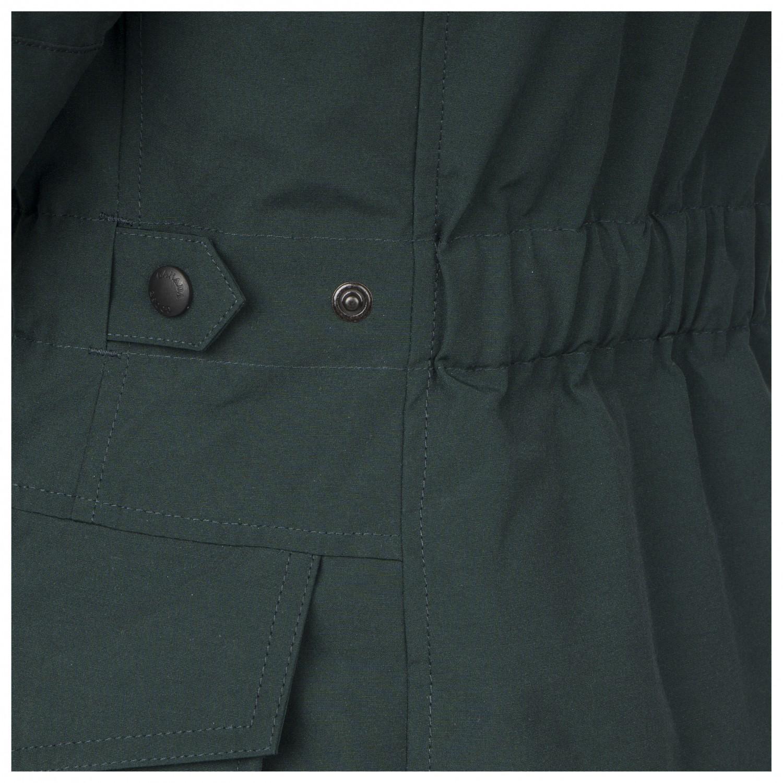2c867b318ac Canada Goose - Women's Kinley Parka - Coat - Algonquin Green | XS