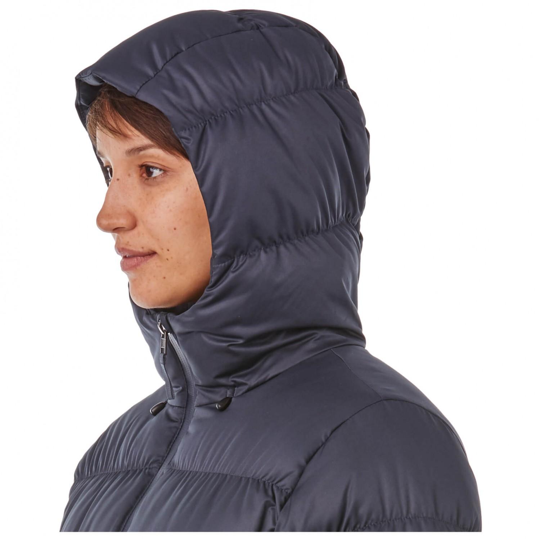 Patagonia Downtown Parka - Coat Women s  5f9117891267
