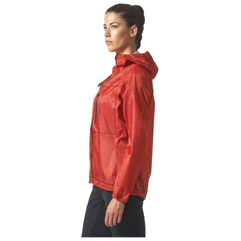 terrex agravic 3l jacket