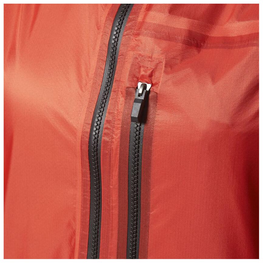 Adidas Terrex Agravic 3L Jacket Hardshelljacke Damen