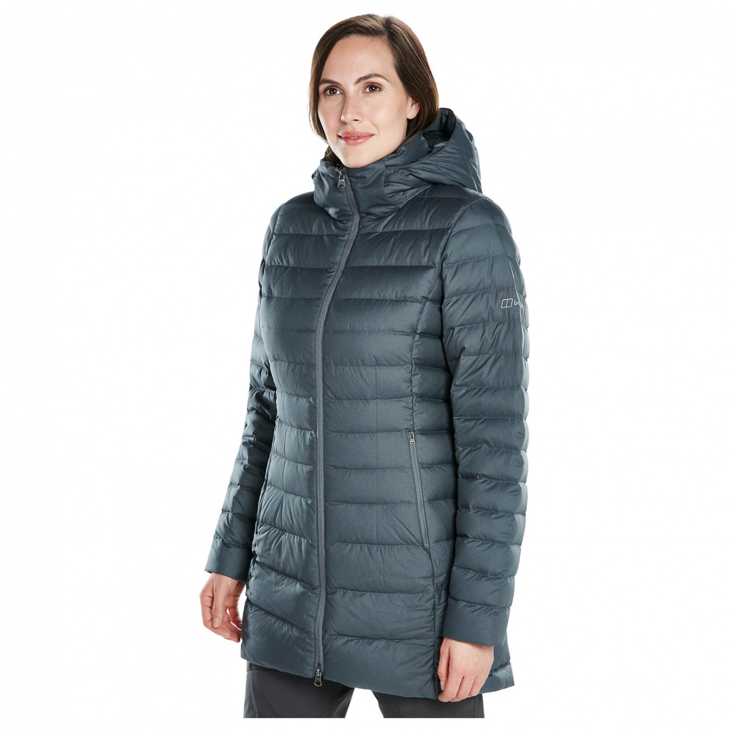 Berghaus womens coats