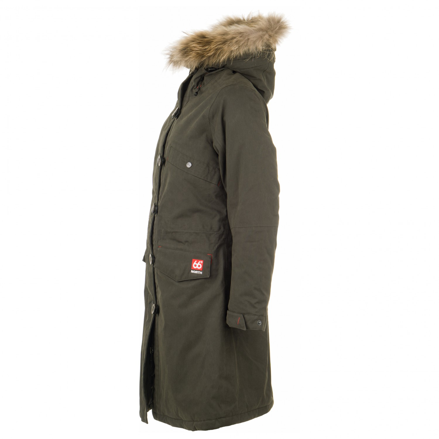 canada goose outlet for real