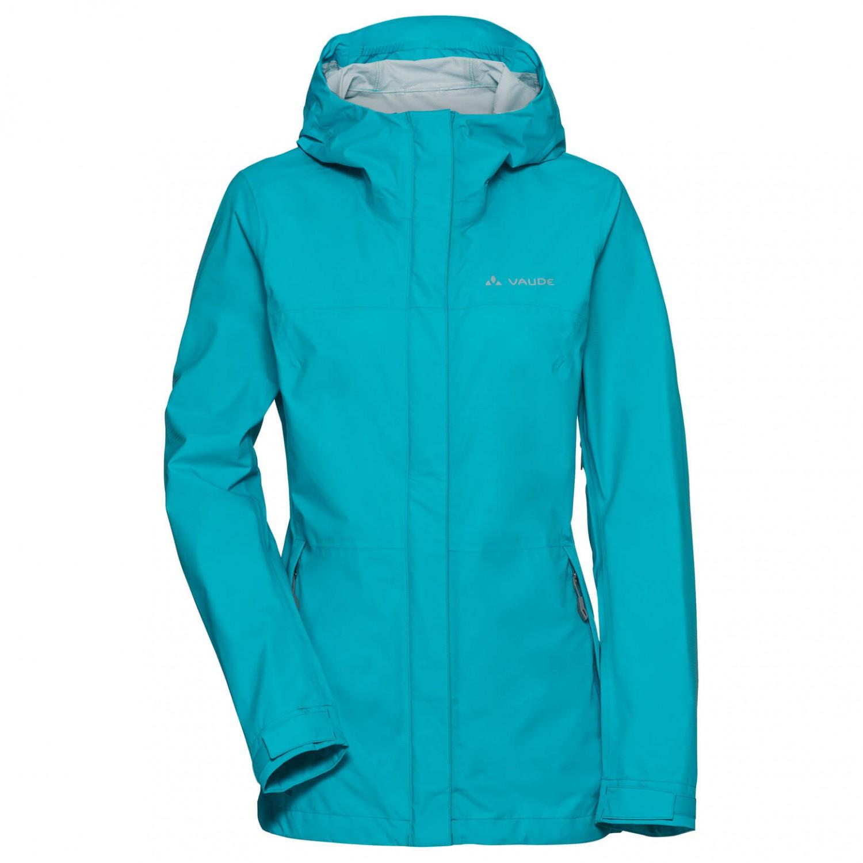 various colors 47ab2 29333 Vaude Damen Womens Drop Jacket Iii Jacke VADE5|#VAUDE ...