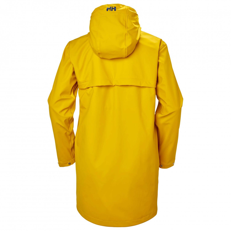 0ac48e7d5ef8a ... Helly Hansen - Women s Dunloe Jacket - Hardshell jacket ...