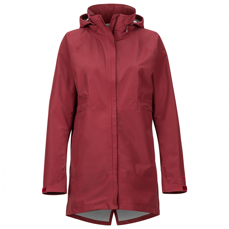Köp Marmot Wm's Celeste Jacket Kläder Jackor