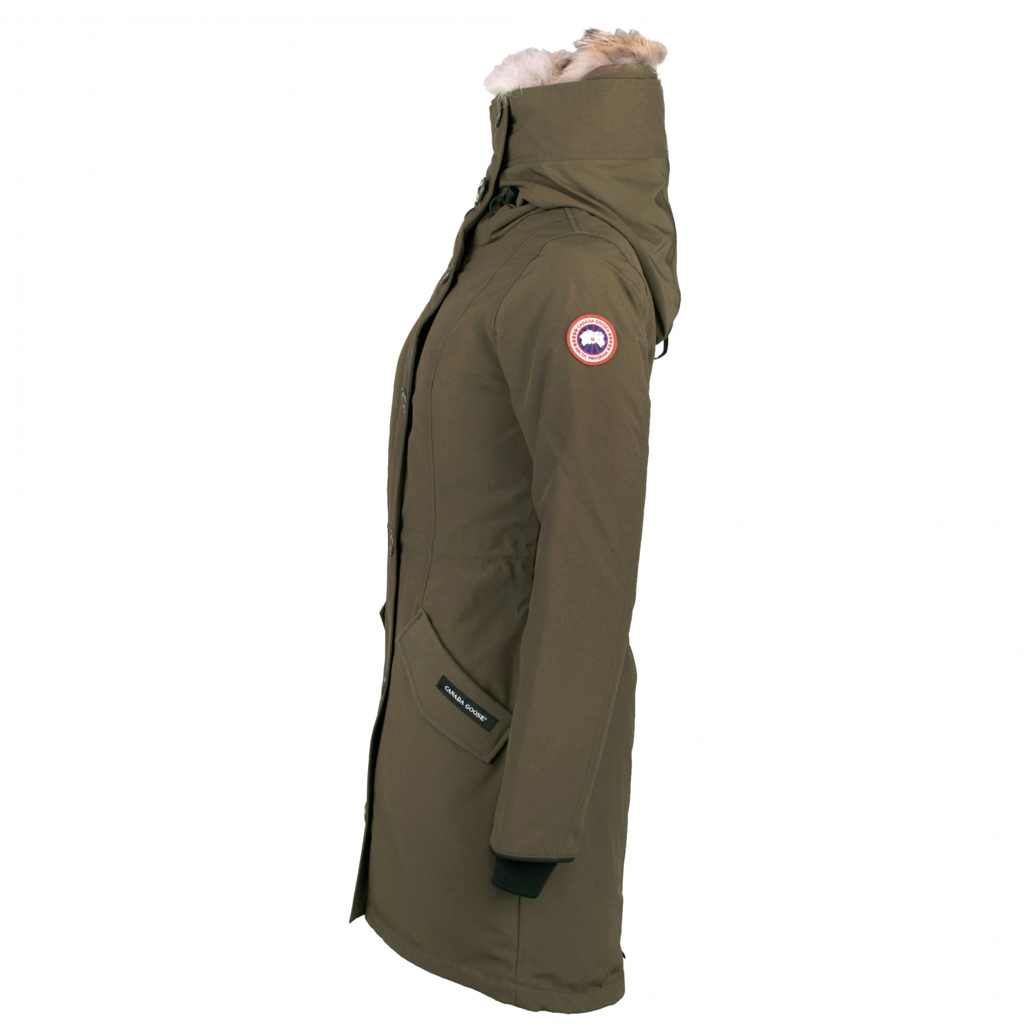 f2d20171880 buy canada goose coat womens uk d6c82 a96be