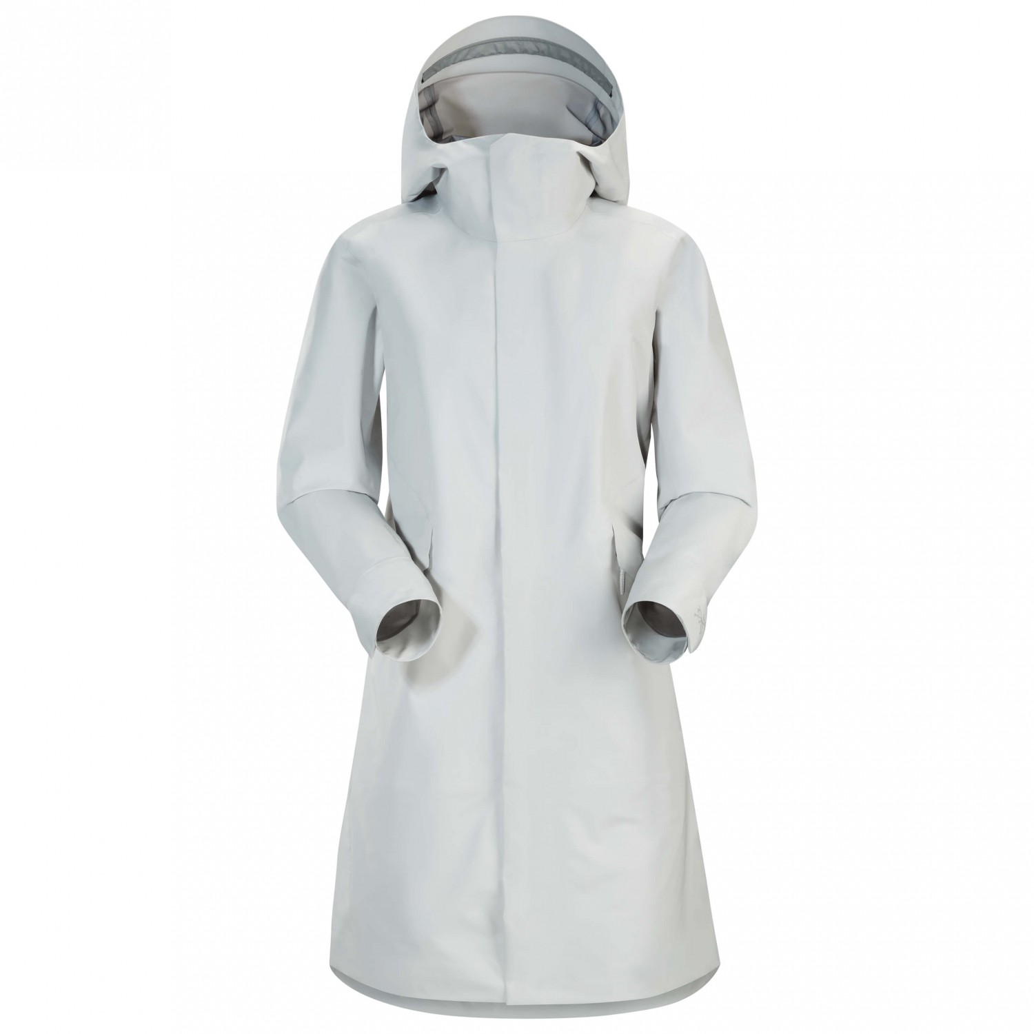 Versandkostenfrei Andra Damen Coat Mantel Arc'teryx qwRH4On0