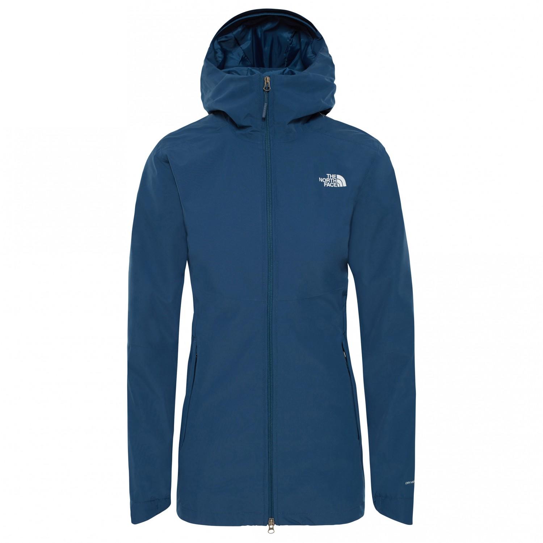 2eab461c4 italy north face waterproof shell jacket 39130 5ecc1