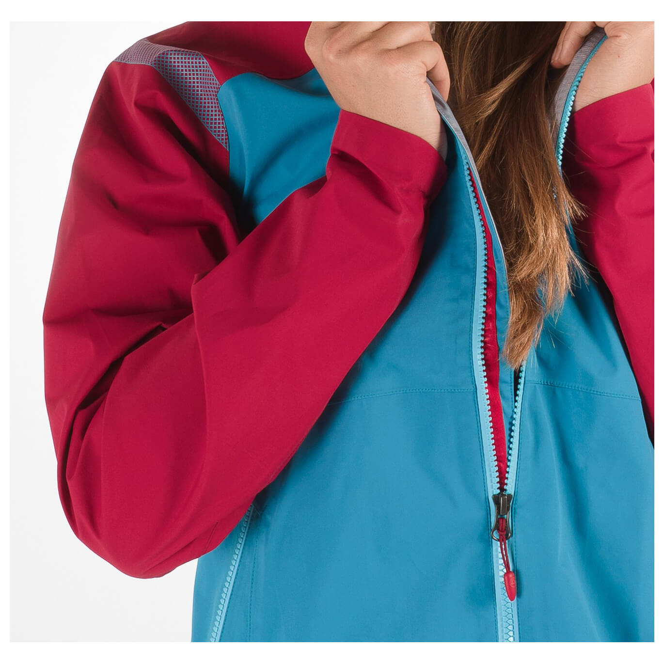 La Sportiva Storm Fighter 2.0 GTX Jacket Chaqueta